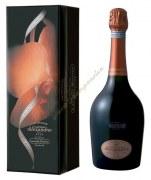 Champagne Laurent Perrier Alexandra Rosé 2004 75cl