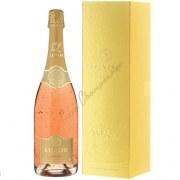 Luxor Rosé Pure Gold 24 Carats 75cl