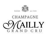 Mailly Grand Cru