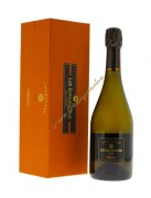 Champagne Mailly Grand Cru Les Echansons 2004 75cl - gift box