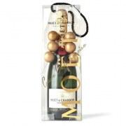 Champagne Moët & Chandon Brut Impérial So Bubbly Bag