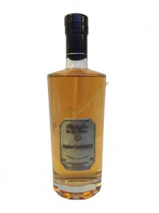 Moutardier Ratafia 70cl