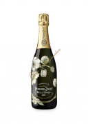 Champagne Perrier Jouet Belle Epoque 2007 75cl