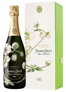 Champagne Perrier Jouet Belle Epoque 2007 75cl - Luxury gift box