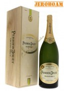 Champagne Perrier Jouet Grand Brut jeroboam 3l