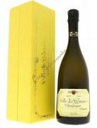 Champagne Philipponnat Clos des Goisses 2005 75cl