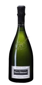 Champagne Pierre Gimonnet Special Club Brut Blanc de Blancs 2006 75cl