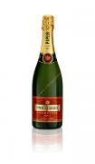 Champagne Piper Heidsieck Brut 75cl
