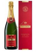 Champagne Piper Heidsieck Essentiel Cuvée Brut 75cl