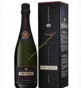 Champagne Piper Heidsieck Vintage Brut 2006 75cl