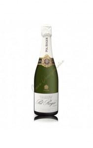Champagne Pol Roger Brut Reserve 75cl
