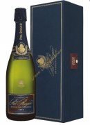 Champagne Pol Roger Brut Cuvée Sir Winston Churchill 2004 75cl