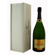 Champagne Veuve Clicquot Vintage 2008 Magnum 150cl