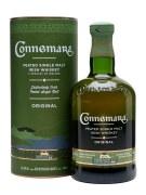 Whisky Connemara - Irish