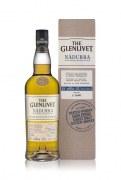 Whisky Glenlivet - Peated
