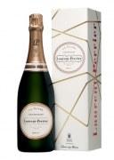 """Champagne Laurent Perrier """"La Cuvée"""" Brut 150cl - magnum"""