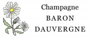 Baron Dauvergne