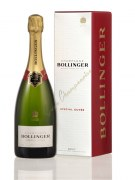 Champagne Bollinger Special Cuvée 75cl