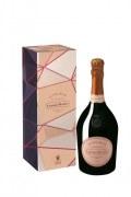 Champagne Laurent Perrier Cuvée Rosé 75cl