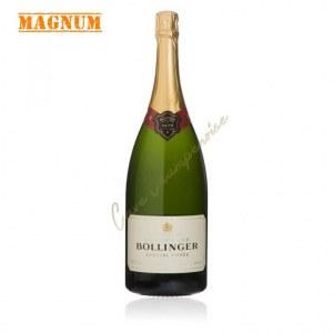 Champagne Bollinger Special Cuvée Magnum 1.5l