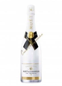 Champagne Moët & Chandon Impérial magnum 1.5l