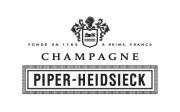 Piper - Heidsieck