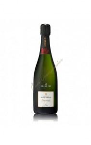 Champagne Henri Giraud Hommage à François Hémart Brut Grand Cru 75cl
