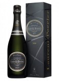 Champagne Laurent Perrier Brut vintage 2008 75cl