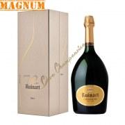 Magnum Ruinart Brut R de Ruinart - Gift Box