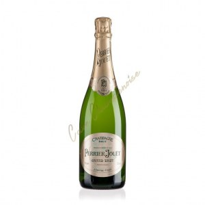 Champagne Perrier Jouet Grand Brut 75cl