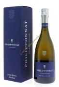 Champagne Philipponnat Royale Réserve Non Dosé 75cl