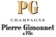 Pierre Gimonnet et Fils