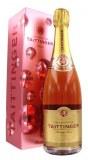 Champagne Taittinger Brut Prestige Rosé 75cl