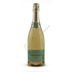 Champagne Voirin Desmoulins Brut Blanc de Blancs 75cl